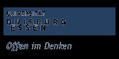 p-uni_duisburg
